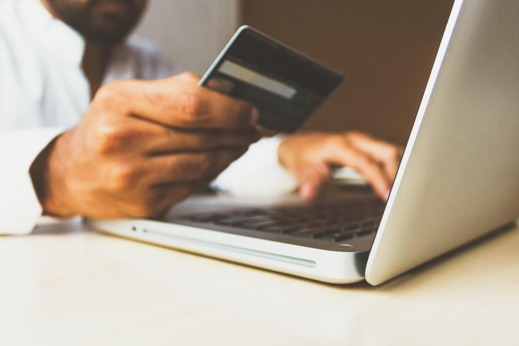 payments-to-bank-cards