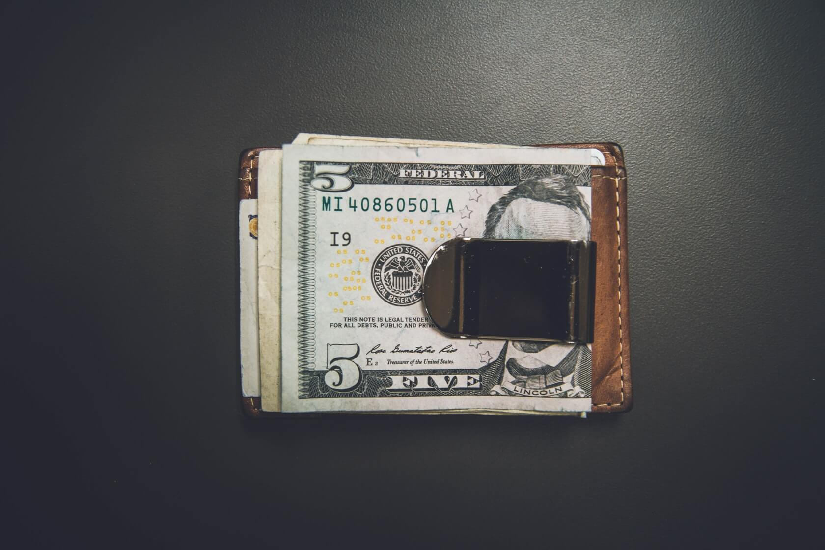 payments-to-accounts